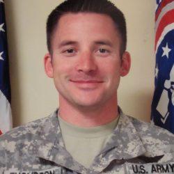 Nathan E. Thompson