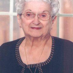 Marcena Messinger