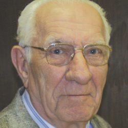 Joseph Richard Blankenship