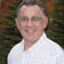 Ronald L. Wheeler