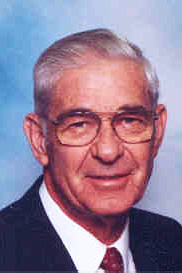 John Votek