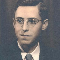 Jerold F. Hurst