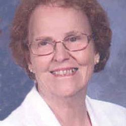 Marian Viola Moore