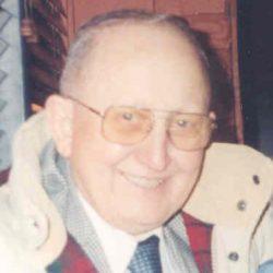 Earl J. Hatcher