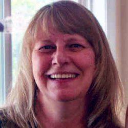 Elda Lynn Parks