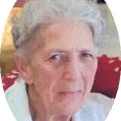 Darlene R. Fuoss