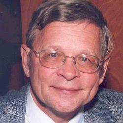 Louis J. Jenson, Jr.