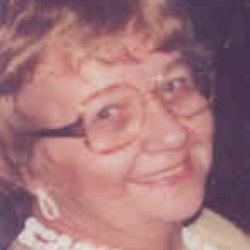 Phyllis L. Ledford