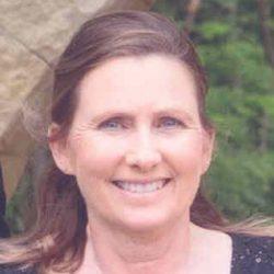 Jennifer L. (Gregory) Williams