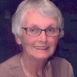 Beverly Sue Boileau