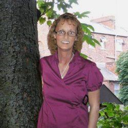 Theresa Kay (Winslow) Zimmerle
