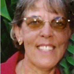 Jean Kay Estes