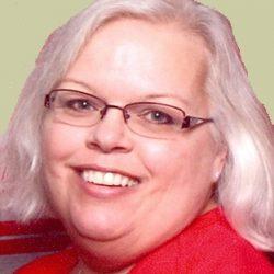 Monica AnnMarie Merritt