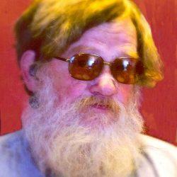 Harvey D. Fritz