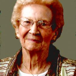 Loraine M. (Pollitt) Keith