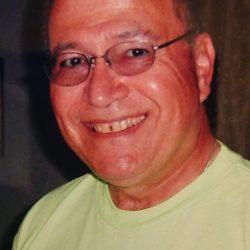 Joseph S. LaSala