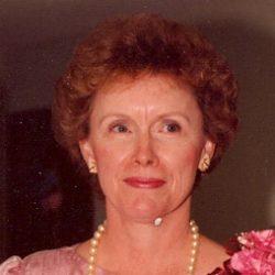 Annie Bell (Lawson) Ratcliffe