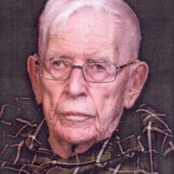 Wayne V. Fasnacht