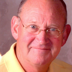 Thomas Franklin Colpitts, III
