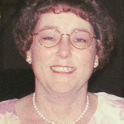 Barbara Jean (Alton) Shellhammer