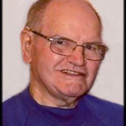 Loran Arthur Sieck