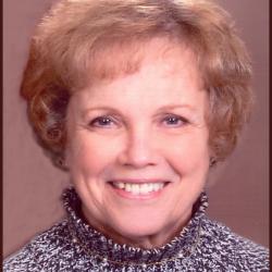 Pearl Ann  (Dinovo) Brown