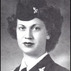 Mary Lois Radford