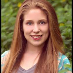 "Kathryn L. ""Katie"" Weber Kuhl"