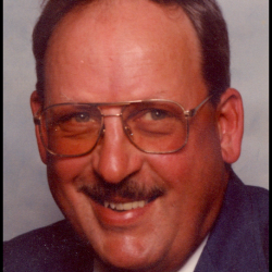 Gordon L. Dean