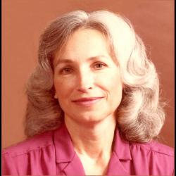 Deloris Ann Pein