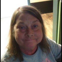 Donna Marie Jennings