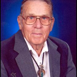 Albert Franklin McCollester