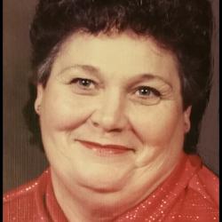 Alice L. Campbell