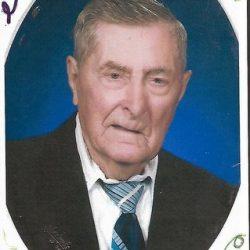 Fred Kuhl, Jr.