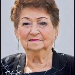Viola Roker