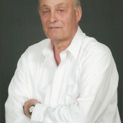 Owen Douglas Jens
