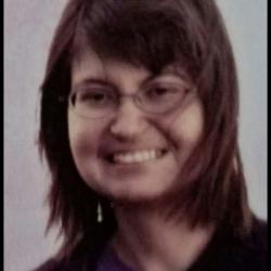 Janelle Marie Schwaninger