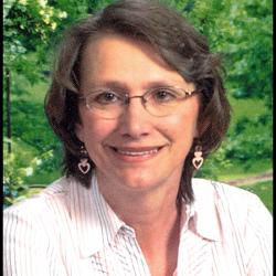 Linda Kay (Swisher) Hein