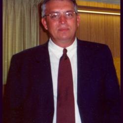 Steven Schade
