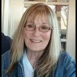 Margarette L. Booth