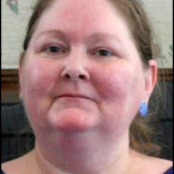 Laura Lynn Jones