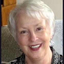 Cheryll Lynne Ross