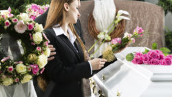 Options for Financing Funerals