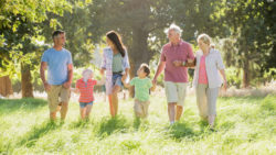 Why Pre-Plan Funeral Services