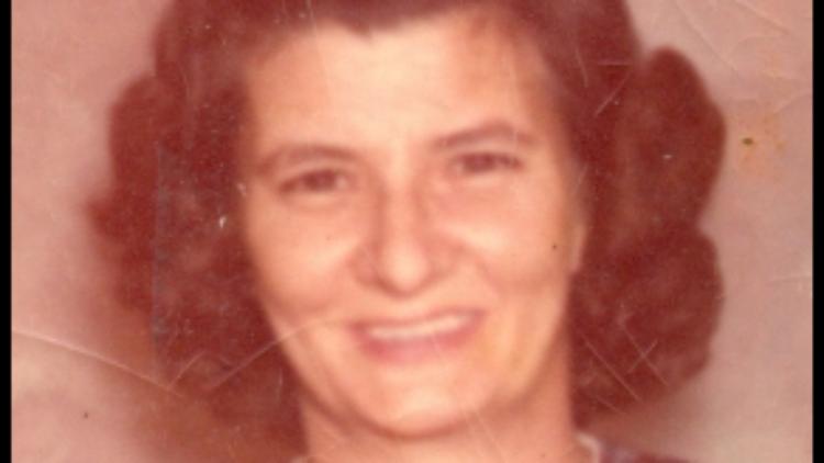 Jane E. Hunter