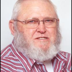 John E. Stearns