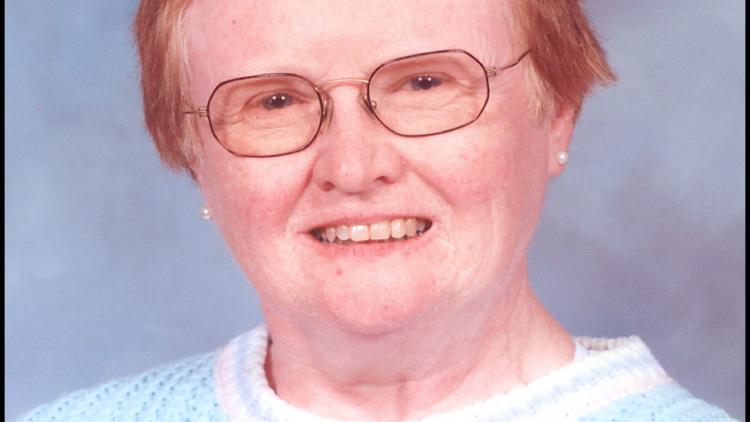 Marlene Ann Fieselman