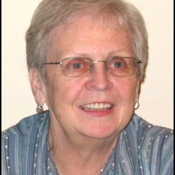 Patricia A. Williams