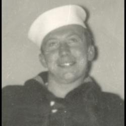 Donald James Pavelka