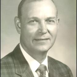 Danny H. Zanders